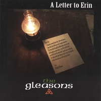 A Letter to Erin